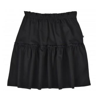 spódnica dziewczęca - A-120