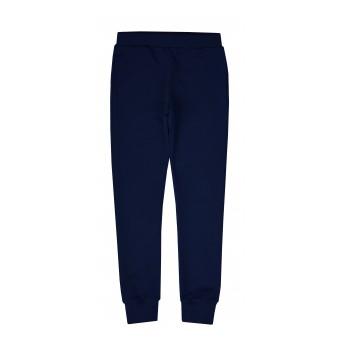 spodnie - A-122