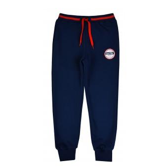 spodnie dresowe chłopięce - GT-8817
