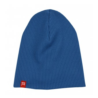 zimowa czapka chłopięca - GT-7731