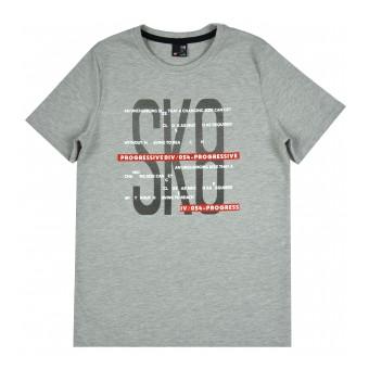 koszulka młodzieżowa - GT-8217