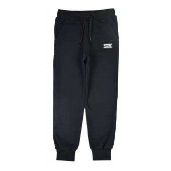 spodnie dresowe chłopięce - GT-8799