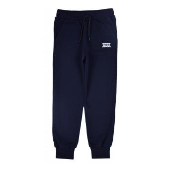 spodnie dresowe chłopięce - GT-8800