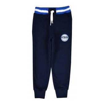spodnie dresowe chłopięce - GT-8815