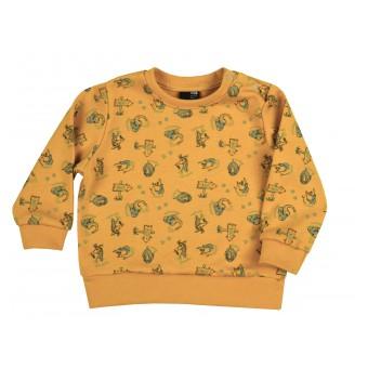 bluza chłopięca - GT-8369