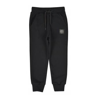 spodnie dresowe chłopięce - GT-8835