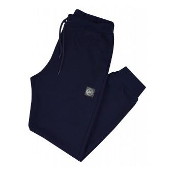 spodnie dresowe męskie - GT-8840