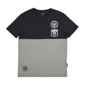 koszulka chłopięca - GT-8245