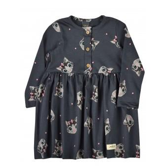 sukieneczka dziewczęca - AD-167