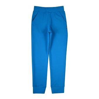 cienkie spodnie dresowe chłopięce - GT-8721