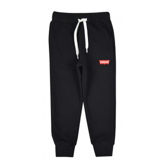 spodnie chłopięce - GT-8842