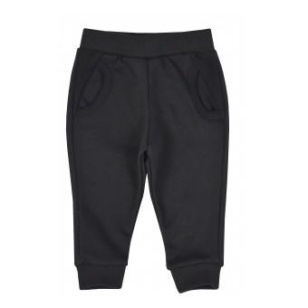 spodnie chłopięce - GT-8843
