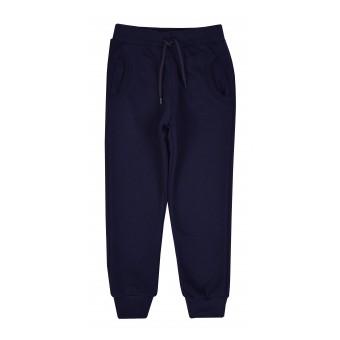 spodnie chłopięce - GT-8844