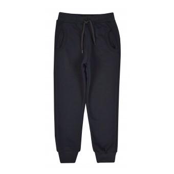 spodnie chłopięce - GT-8845